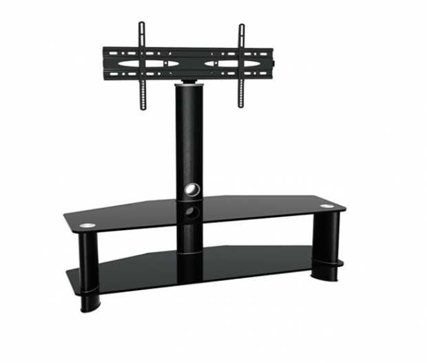 Zenan TV Stand For LCD 20-32""