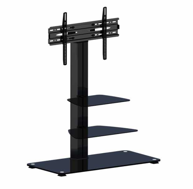 Zenan Tv Stand For LCD 32-65""